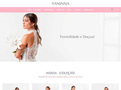 Ateliê Yaninna